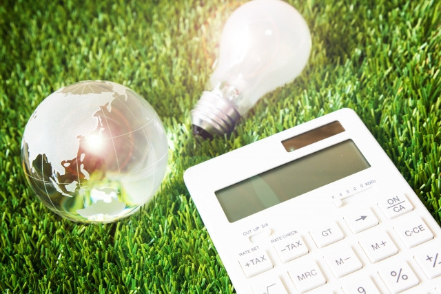 電気工事でコスト削減を実現しよう