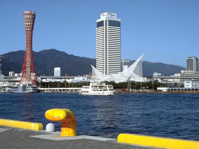 神戸で電気工事によって配線を見直しトラブル回避~工場・飲食店など様々な建物に対応~