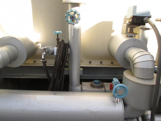 給排水設備の点検項目について