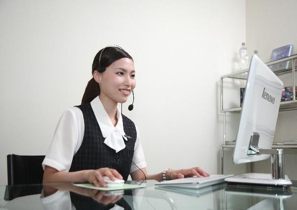 神戸で空調工事をご予定の方はご相談を~設計・施工はお任せを!料金の見積りに関するお問い合わせはお電話・メールで~