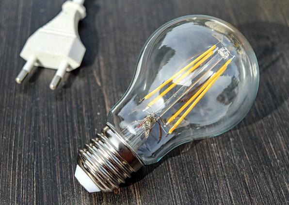 電気工事は何故重要なのか?